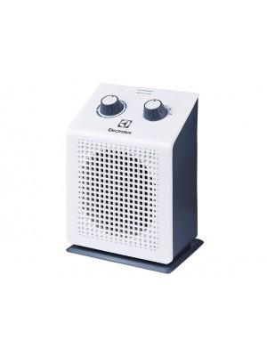 Настольный тепловентилятор Electrolux PRIME